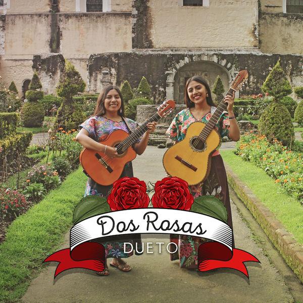 Dueto Dos Rosas - Dueto Dos Rosas
