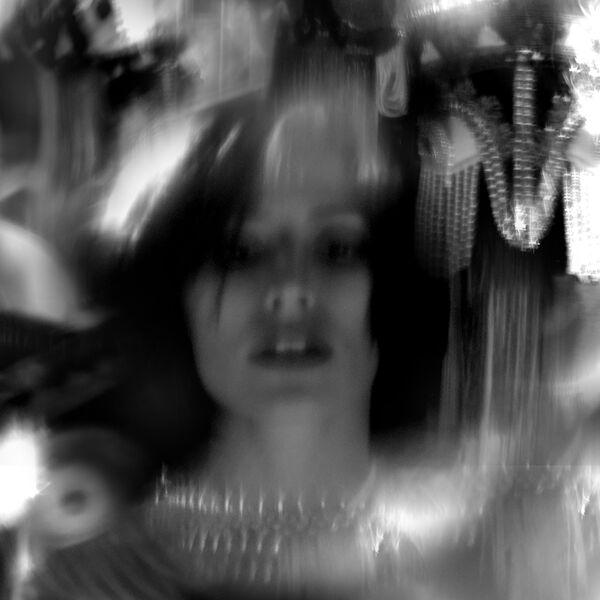 Patrick Watson - Melody Noir