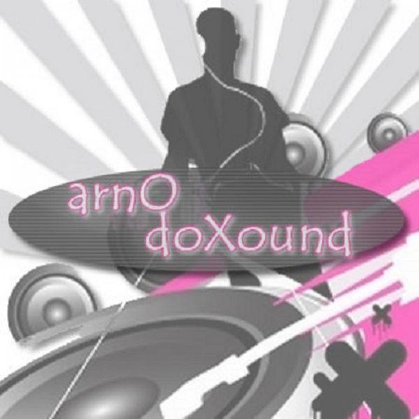 Arno Doxound - Éveil