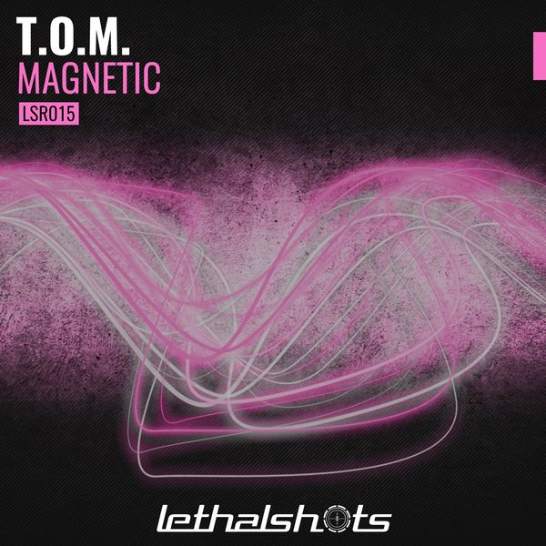 T.O.M. - Magnetic