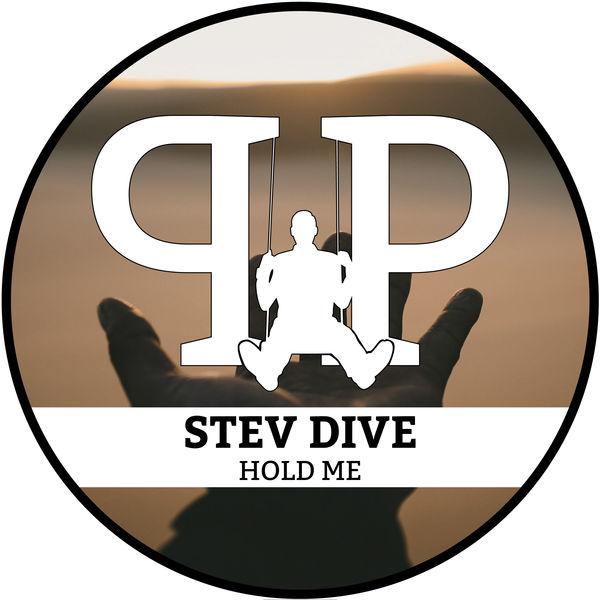 Stev Dive|Hold Me (Original Mix)