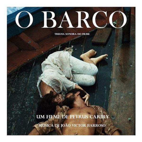João Victor Barroso - O Barco
