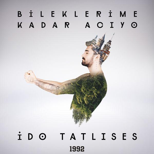 Ido Tatlises Sen Mp3 Images Səkillər