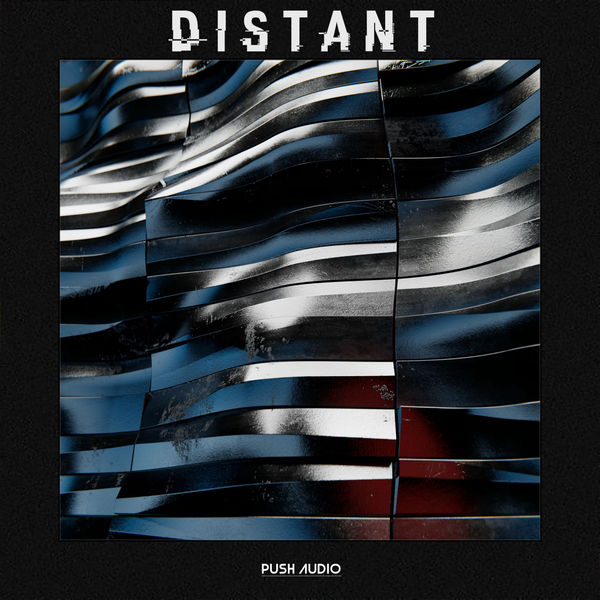 Various Artists - Distant