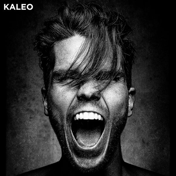 Kaleo - I Want More / Break My Baby