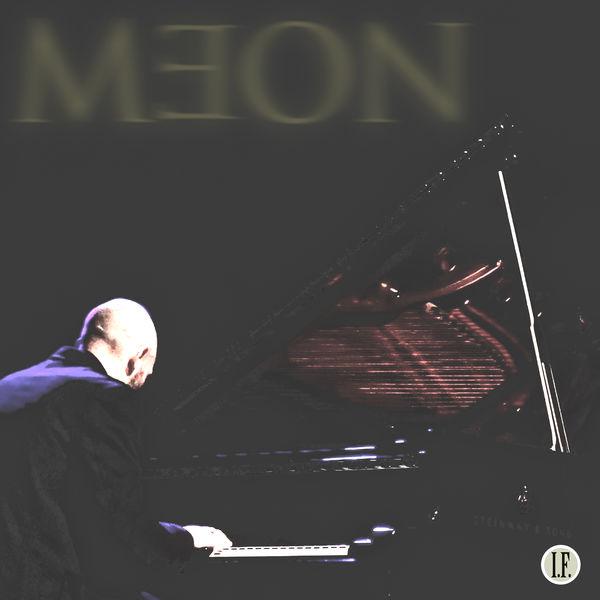 M3ON - Mount Zion