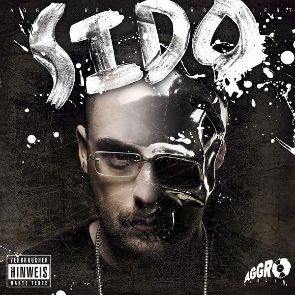Sido - Ich & meine Maske (Premium Version)