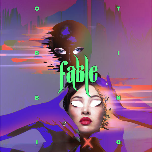 Fable - Orbiting