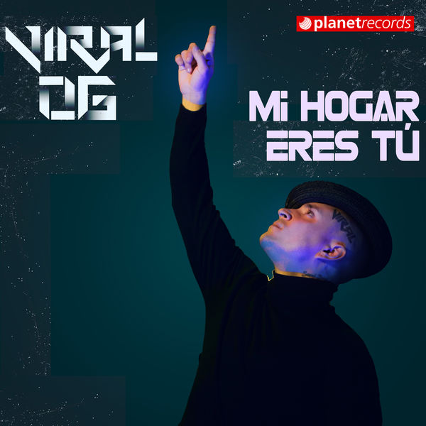 Viral 1 Osmani Garcia - Mi Hogar Eres Tú
