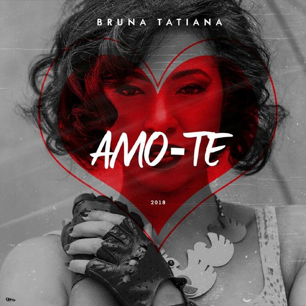 Bruna tatiana songs+lyrics for android apk download.