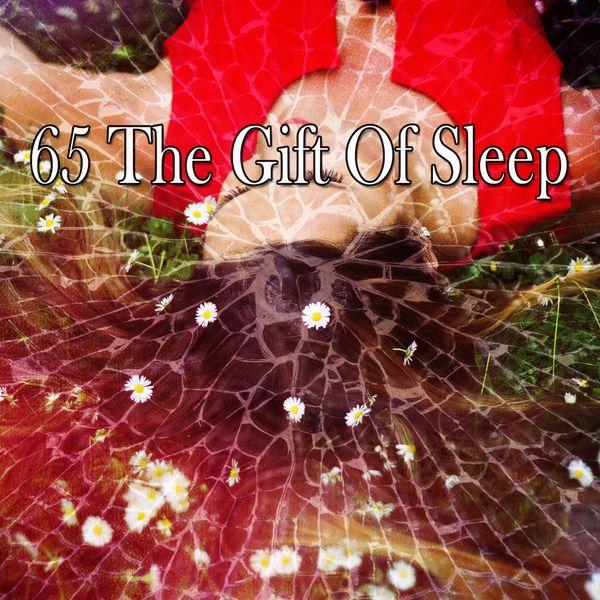 Dormir - 65 The Gift of Sleep
