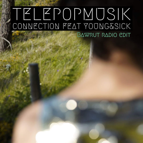 Telepopmusik - Connection (Bawrut Remix)