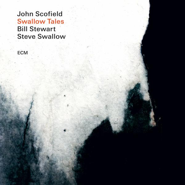 John Scofield - Swallow Tales