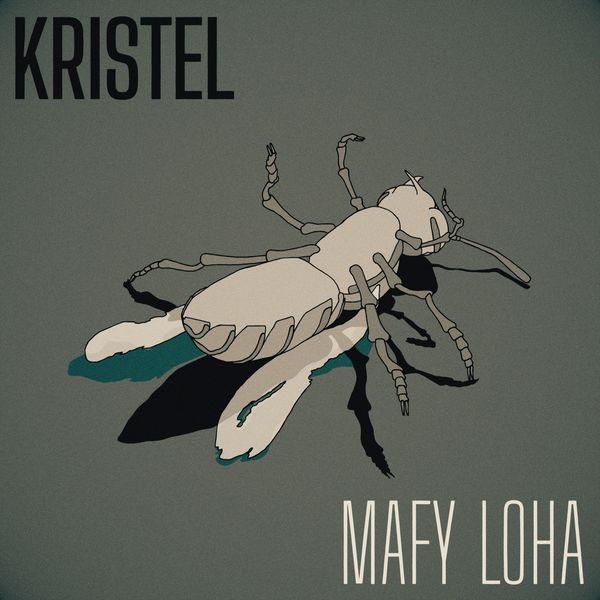Kristel - Mafy Loha