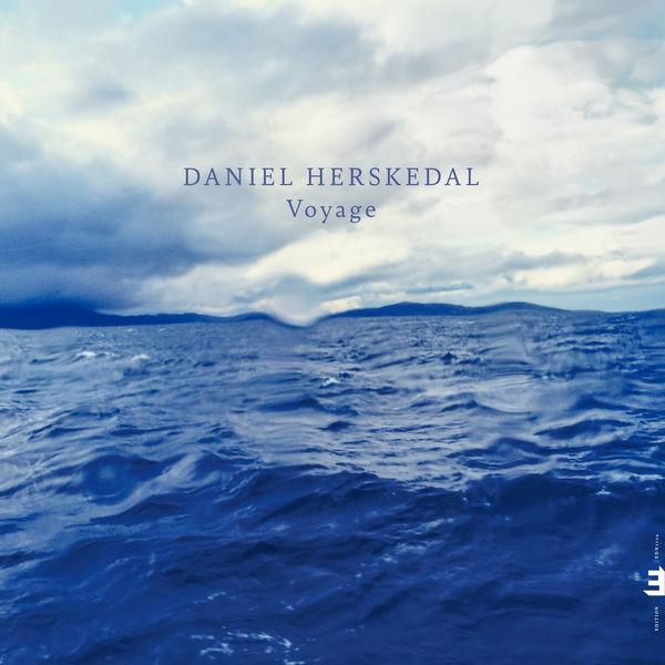 Daniel Herskedal - Voyage