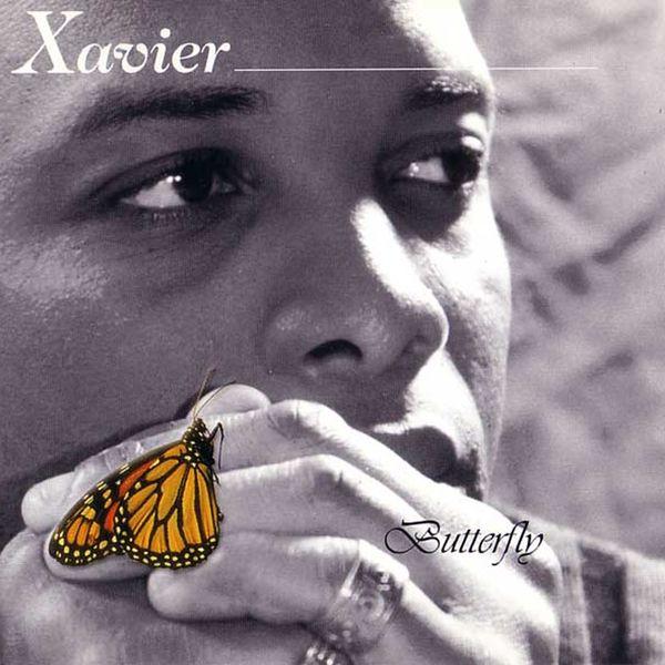 Xavier - Butterfly.rar Aeh7mksoj1cxa_600