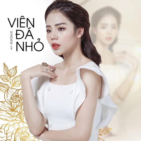 Huong Ly - Vien Da Nho