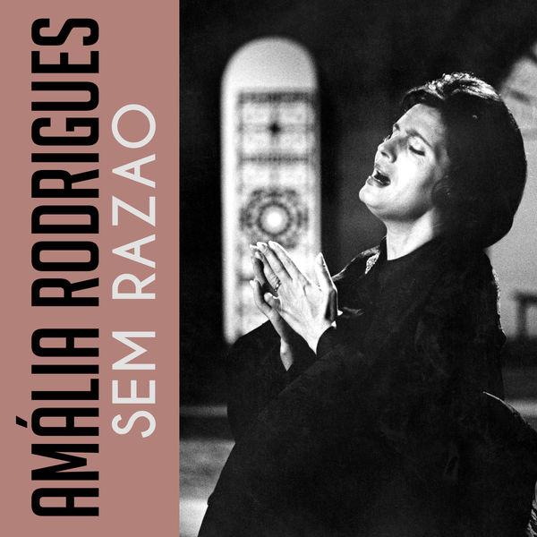 Amália Rodrigues - Sem Razao