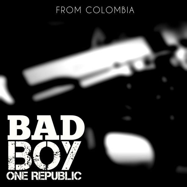 Album Bad Boy, One Republic | Qobuz: download and streaming