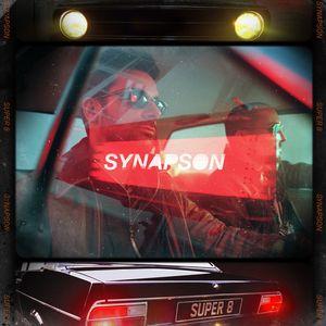 vignette de 'Super 8 (Synapson)'