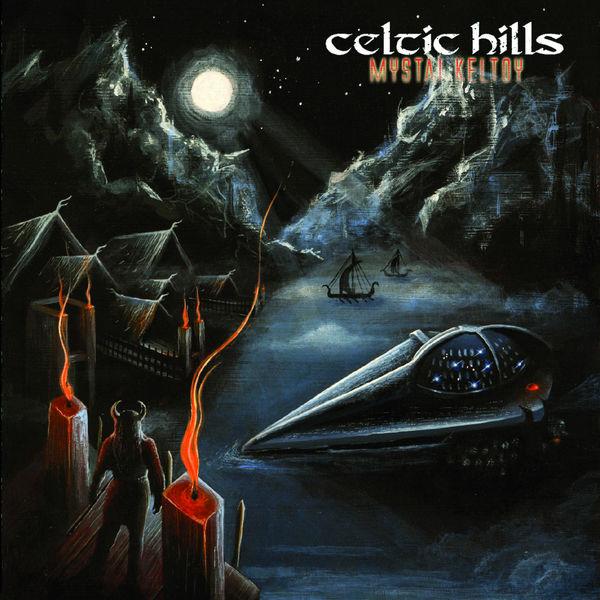 Celtic Hills|Mystai Keltoy