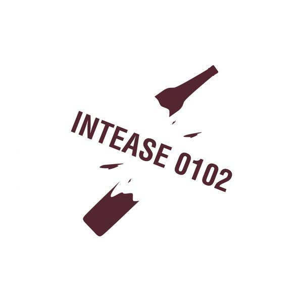 Various Artists - Intease 0102
