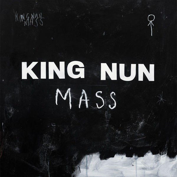 King Nun - Mass
