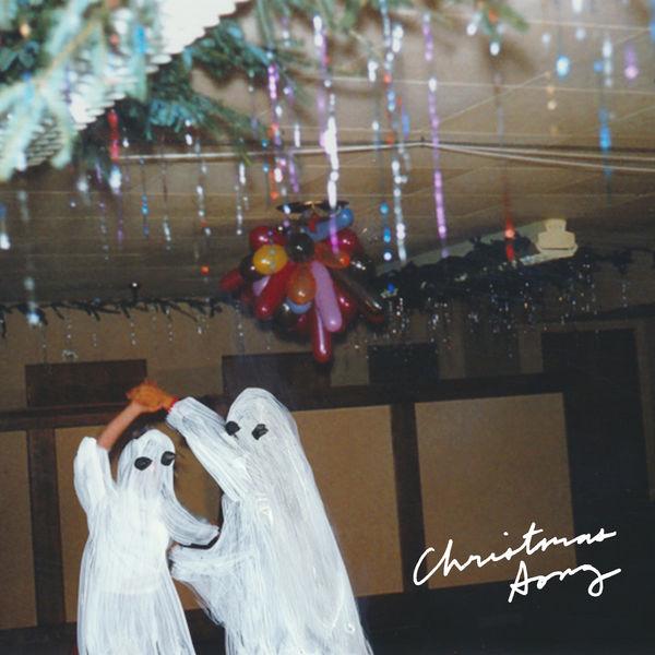 Phoebe Bridgers - Christmas Song