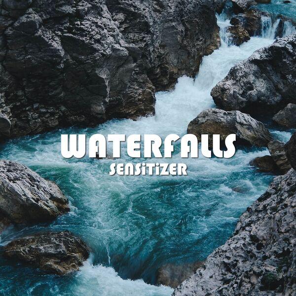 Sensitizer - Waterfalls