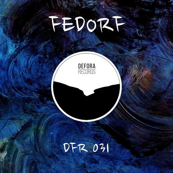 Fedorf - Neural