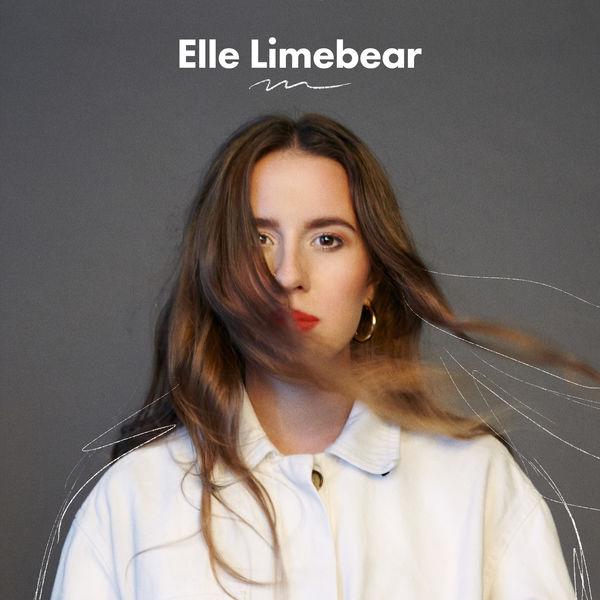 Elle Limebear - Elle Limebear - EP