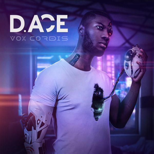 D.ACE - Vox cordis