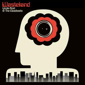 """Afficher """"Wasteland"""""""