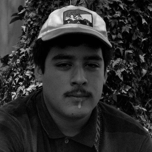 Santino Amigo - Muero por Volver a Sonreír