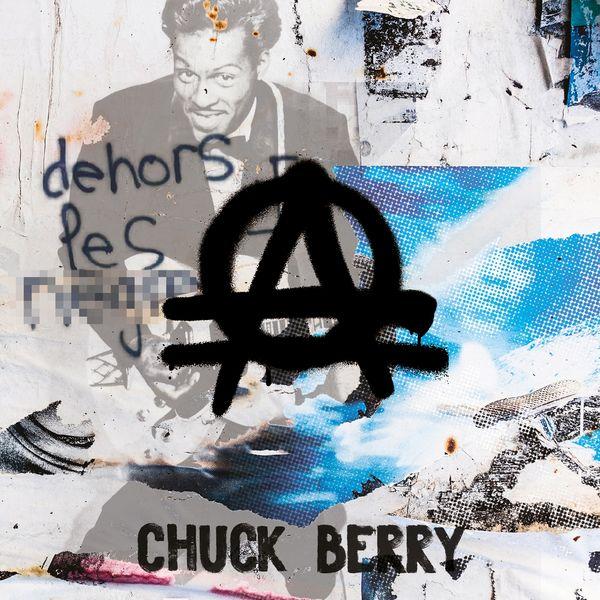 Ausgang - Chuck Berry