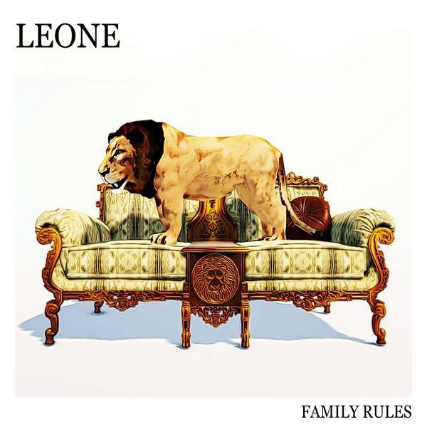 Leone - Family Rules