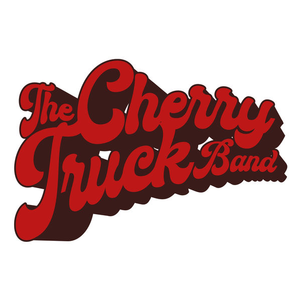 The Cherry Truck Band - Love Become Law