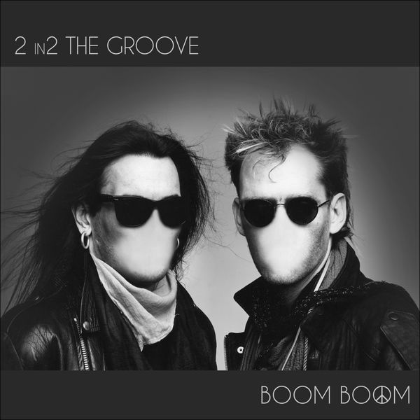 Boom-Boom - 2 In2 The Groove