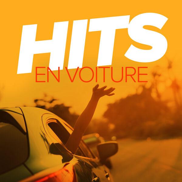 Various Artists - Hits en voiture