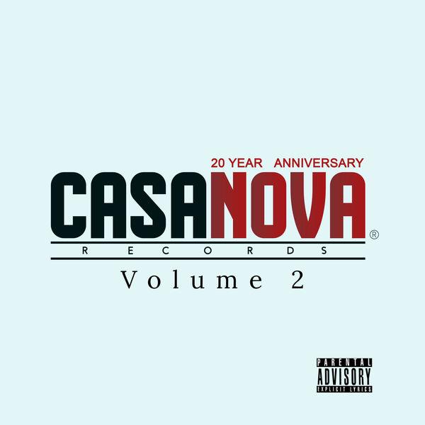 Casanova Stream Deutsch