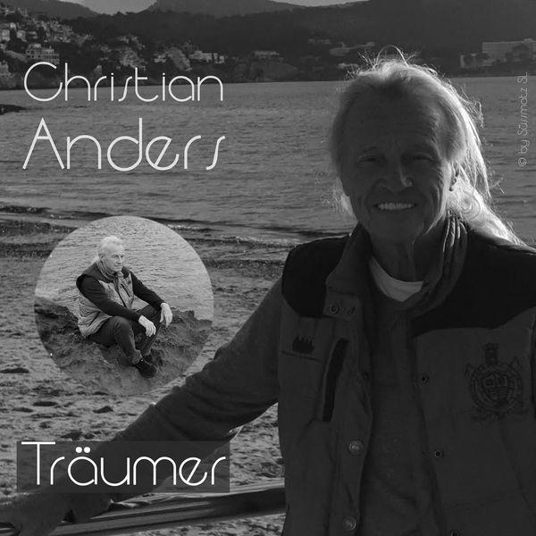 Christian Anders - Träumer (Radio)