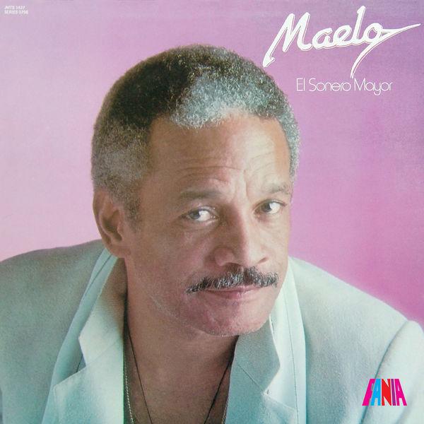 Ismael Rivera - Maelo