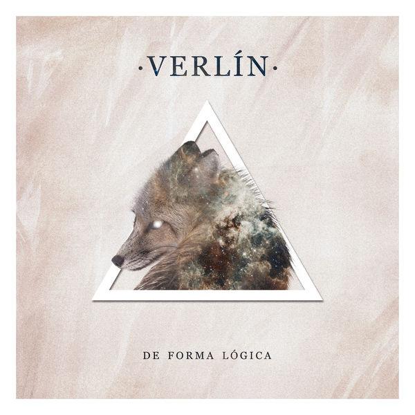 Verlin - De Forma Lógica