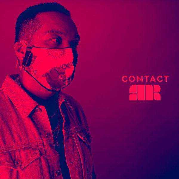 August Rigo - Contact