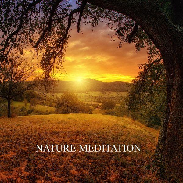 Nature Meditation - Nature Meditation