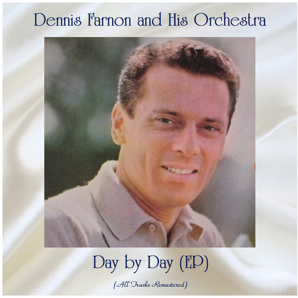 Dennis Farnon and His Orchestra - Day by Day