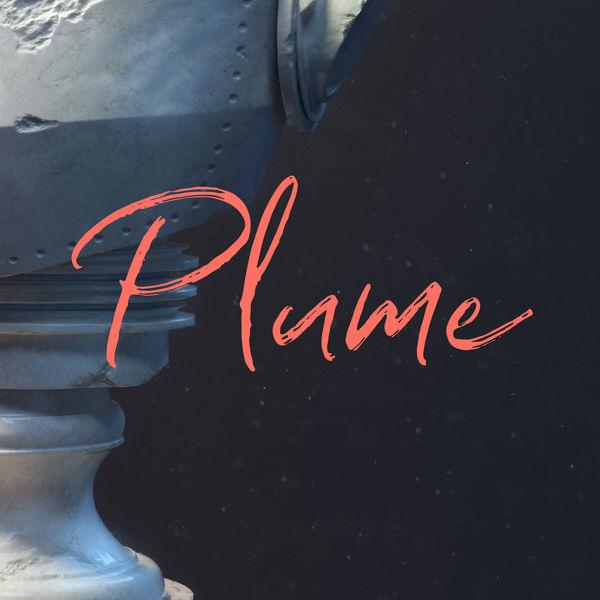 Caravan Palace - Plume
