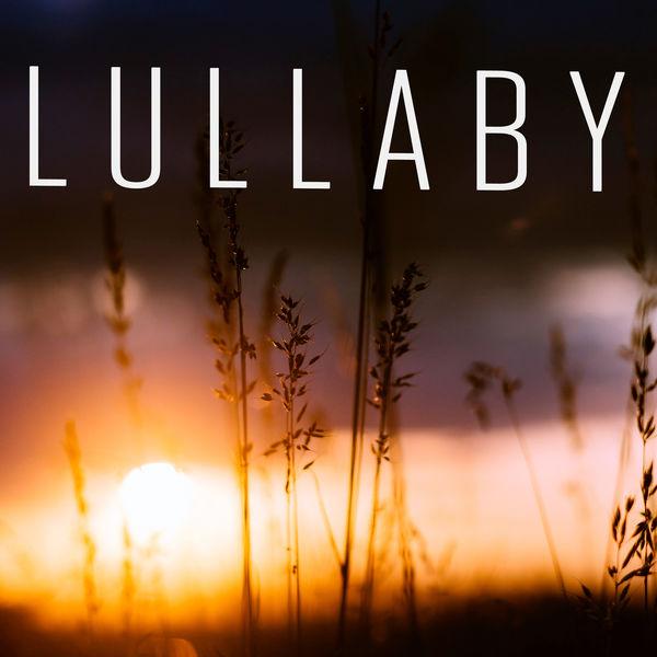 Alexander Krichel - Lullaby