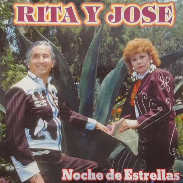 Rita Y Jose - Noche de Estrellas