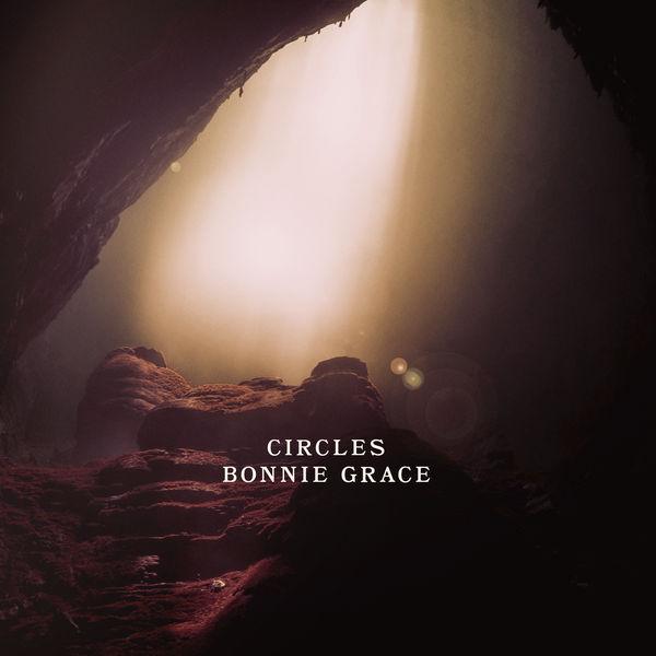 Bonnie Grace - Circles